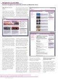 pressto 2/ 2006 - Incontri - Page 4