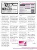 pressto 2/ 2006 - Incontri - Page 5