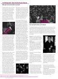 pressto 2/ 2006 - Incontri - Page 6