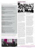 pressto 2/ 2006 - Incontri - Page 7