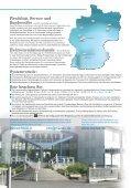 elektroinstallationskanäle 2009 ener eik - Electraplan Romania - Seite 4