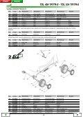 TDL 534 TR/TR-E - Page 4
