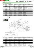 TDL 534 TR/TR-E - Page 5