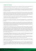 NBAD Global Multi-Strategy Fund - National Bank of Abu Dhabi - Page 7