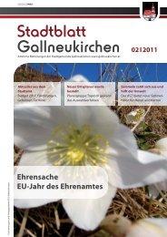 1,17 MB - Gallneukirchen