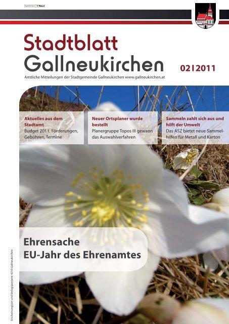Diakoniewerk in Obersterreich - Thema auf rematesbancarios.com