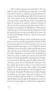 Hojéalo - PlanetadeLibros.com - Page 4