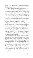 Hojéalo - PlanetadeLibros.com - Page 5
