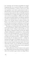 Hojéalo - PlanetadeLibros.com - Page 6