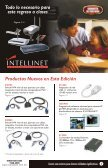 Inteligente Redes% - IC Intracom - Page 3