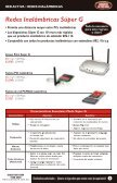 Inteligente Redes% - IC Intracom - Page 5