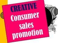 S.Creative consumer sales promotion WEEK3.pdf