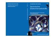 Technische Elastomerwerkstoffe Typ: PDF | Größe - Freudenberg-NOK