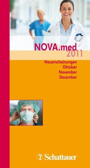 2011 NOVA.med