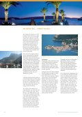 Montenegro Yachting Guide - Page 4