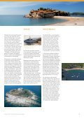 Montenegro Yachting Guide - Page 5