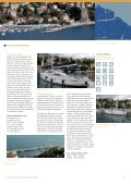 Montenegro Yachting Guide - Page 7