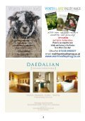 Apr 10 - Worth & Aire Valley Mag - Page 2