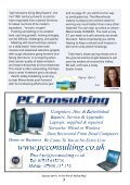 Apr 10 - Worth & Aire Valley Mag - Page 3