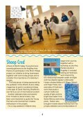 Apr 10 - Worth & Aire Valley Mag - Page 4