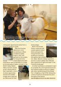 Apr 10 - Worth & Aire Valley Mag - Page 5