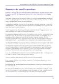A consultation on the CPS Policy for prosecuting cases of Rape A ... - Page 7