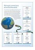 Computing & internet software global report 2010.pdf - IMAP - Page 2