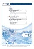 Computing & internet software global report 2010.pdf - IMAP - Page 3