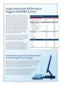 Computing & internet software global report 2010.pdf - IMAP - Page 4