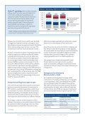Computing & internet software global report 2010.pdf - IMAP - Page 5