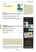 FA_Neuro_Psych 4_09_corr.qxd - Seite 2