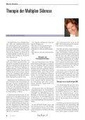 FA_Neuro_Psych 4_09_corr.qxd - Seite 3