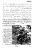 FA_Neuro_Psych 4_09_corr.qxd - Seite 4
