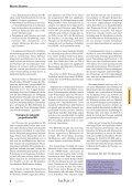 FA_Neuro_Psych 4_09_corr.qxd - Seite 5