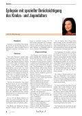 FA_Neuro_Psych 4_09_corr.qxd - Seite 7