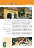 SONDERAUSGABE STAINZ AKTUELL STAINZ aktuell - Seite 6