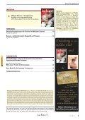 FA Neuro 2_10_corr.qxd - Seite 2