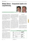 FA Neuro 2_10_corr.qxd - Seite 3