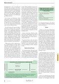 FA Neuro 2_10_corr.qxd - Seite 5