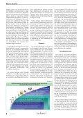 FA Neuro 2_10_corr.qxd - Seite 7