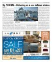 March 8, 2010 - Tridentnews.ca - Page 2