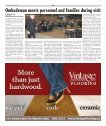 March 8, 2010 - Tridentnews.ca - Page 5