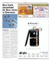 March 8, 2010 - Tridentnews.ca - Page 7