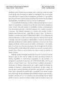 Trabalho - Abralic - Page 2
