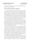 Trabalho - Abralic - Page 5