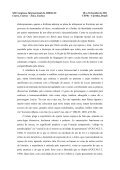 Trabalho - Abralic - Page 6