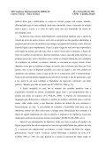 Trabalho - Abralic - Page 7