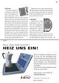 NEGATIV - Vis - ETH Zürich - Seite 7