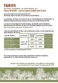 PLANTATIONS - Arbre & Paysage - Page 3