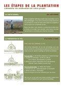 PLANTATIONS - Arbre & Paysage - Page 4